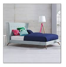your style with a bespoke australian made bed