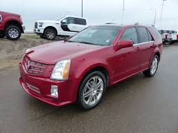 lexus suv for sale alberta 2008 cadillac srx4 for sale in medicine hat ab serving southern