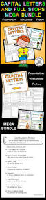 Worksheets On Interjections The 19 Best Images About My Tpt Literacy Resources On Pinterest