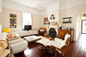 home interior styles how to matchmake two completely different decor styles in one abode