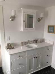 bathroom vanity bathroom cabinet white vanity bathroom ideas