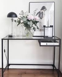 ikea hallway table wonderful tables for hallway and best 25 ikea hallway ideas only on