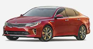 brand new cars for 15000 or less best new cars 30 000 consumer reports