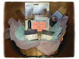 candle gift baskets aromatherapy gift basket incense candles select your scent