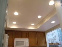 Kitchen Lighting Led Ceiling Light Led Ceiling Light Design