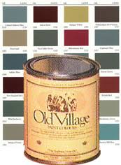 painting your victorian home color crafts mass production and