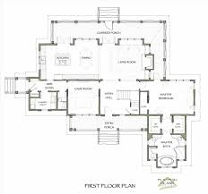 small master suite floor plans amazing small master bathroom layouts bathroom with closet plans