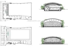 pool plans free swimming pool plans dwg swimming pools