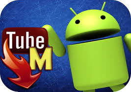 tubemate apk play underground 5 prime android apps you won t find in the
