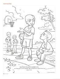 ldsorg coloring pages funycoloring