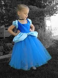 Halloween Costume Cinderella 168 Costume Ideas Images Halloween Ideas