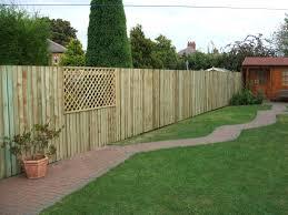 glomorous backyard fence ideas s plus backyard fence ideas garden