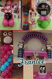 owl baby girl shower decorations terrific owl baby shower decorations model t20international org