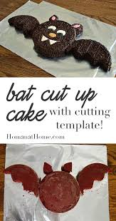 Decorating Cakes At Home Best 25 Halloween Cakes Ideas On Pinterest Bloody Halloween