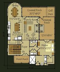 small house floor plans with porches 308 best planning our home images on architecture