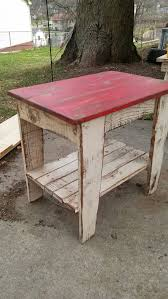 Rustic Coffee Tables And End Tables Best 25 Rustic End Tables Ideas On Pinterest Rustic Side Table