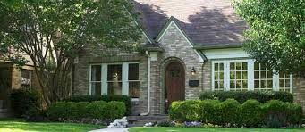 Residential Landscaping Services by Residential Landscaping Services