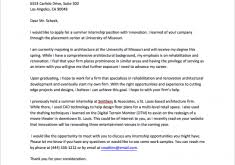 pretty looking teaching cover letter example 16 best 20 sample