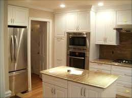 kitchen cabinet art 100 rate kitchen cabinets kitchen cabinets grey stained