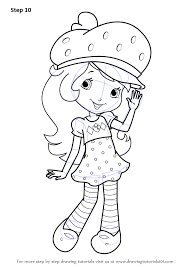 holiday coloring pages medium coloring pages free printable