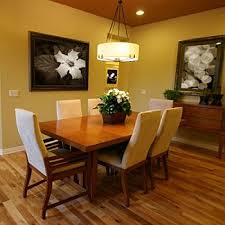 123 best dining room images on pinterest home dining room