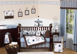 Crib Bedding Boys Baby Nursery Decor Collection Baby Boy Nursery Bedding Sets