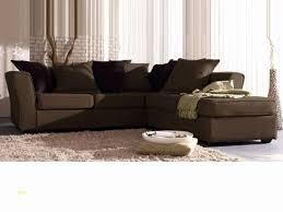 canapé d angle monsieur meuble inspirational canapé watson decoration interieur avec canapé