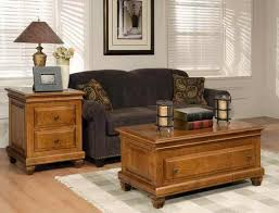End Table Ideas Living Room End Tables For Living Room Copper Canyon