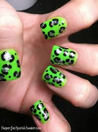 30 best nails images on pinterest lime green nails limes and