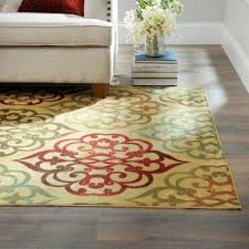 5 X7 Area Rug 5x7 Area Rug Spence Ideas