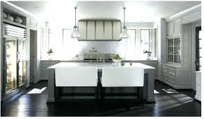 pictures of kitchen islands with sinks prep sink in island island sinks kitchen kitchen island sink or