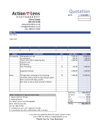 Downloadable Spreadsheets Invoice Format In Excel Sheet Free Download Free Printable Invoice