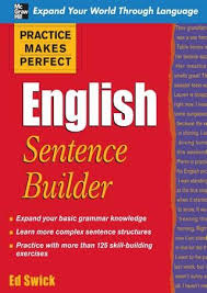 best 25 improve english grammar ideas on pinterest how to
