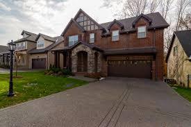 house lens houselens properties houselens com justinpurkey 50222 2592