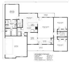 southwest floor plans elmwood floor plans southwest homes