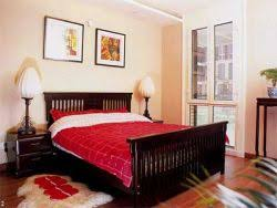 Feng Shui Furniture Placement - Feng shui furniture in bedroom