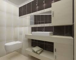 3d bathroom design bathroom scene 3d max
