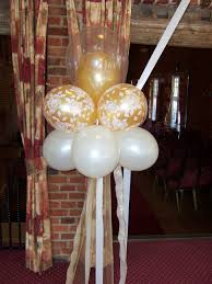 decorations new page of our wedding balloon balloon decorations