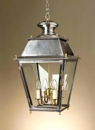 Lantern Pendant Light Fixtures Lantern Light Fixture Icedteafairy Club