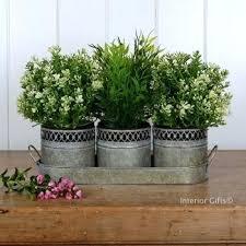 small decorative plant pots uk small plastic plant pots bulk small