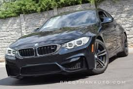 2015 bmw m4 coupe price used bmw m4 for sale search 282 used m4 listings truecar