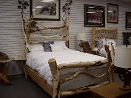 luxury home interior photos bedroom ideas awesome luxury home interior design ideas aqua and