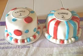 thing 1 and thing 2 baby shower thing 1 and thing 2 baby shower cakes cakecentral