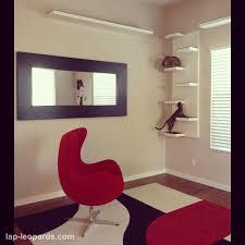 creative bengal cat furniture small home decoration ideas modern