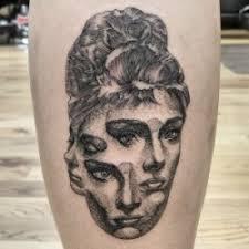best tattoo artist in denver archives bound by design denver co