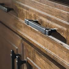 oil rubbed bronze cabinet knobs and pulls decorative kitchen cabinet hardware omega cabinetry