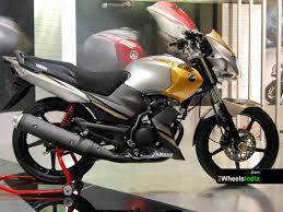 honda cbr upcoming bike new yamaha bikes launching in india news about upcoming yamaha