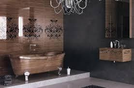 Worst Home Design Trends Design Your Own Home Home Design Ideas Juli 2012