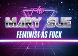 neon light font generator the internet loves this 80s text generator the mary sue
