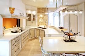 cuisine en bois massif moderne cuisine cuisines en bois cuisine bois massif cuisine bois massif